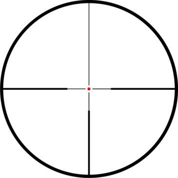 3-12x56-JAGD-L4-IR