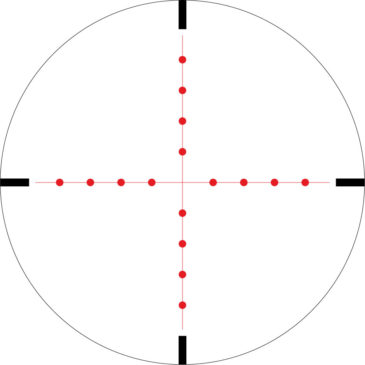 Mil-Dot-Reticle-Data-of-5-30X56